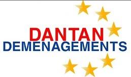 Déménagements Dantan - Les Gentlemen du Déménagement