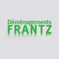 Déménageur Déménagements Frantz