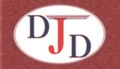 Déménageur Déménagements James Dupont DJD