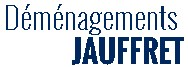 Déménageur Déménagements Jauffret