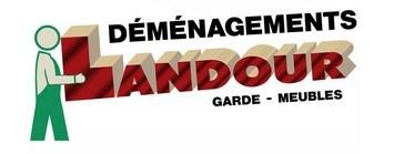 Déménageur Déménagements Landour