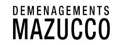Déménageur Déménagements Mazucco