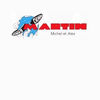 Déménageur Déménagements Michel Et Alex Martin