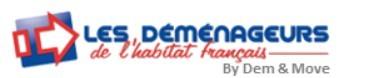 Déménageurs Habitat Français (Dhf)
