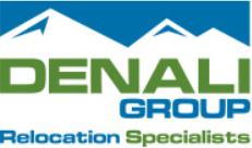 Moving company Denali Group Inc.