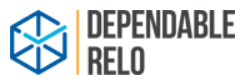 Moving company Dependable Relo