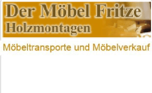 Umzugsunternehmen Der Möbel Fritze, Fritz Scheel Möbeltransporte