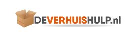 Verhuisbedrijf DeVerhuishulp.nl