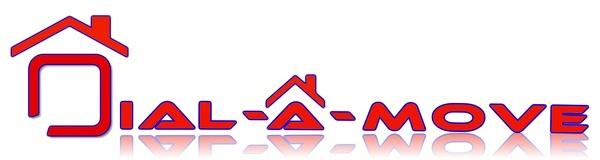 Removal company Dial-A-Move