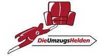 Umzugsunternehmen Die Umzugshelden GmbH