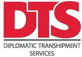 Diplomatic Transhipment Services (DTS) Limited