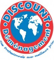 Déménageur Discount Déménagement