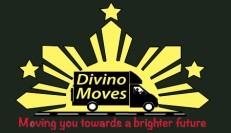 Removal company Divino Moves