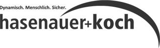 Umzugsunternehmen DMS Hasenauer + Koch