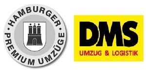 Umzugsunternehmen DMS Mario Krügel