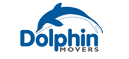 Removal company Dolphin Movers