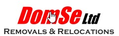 Removal company DomSe