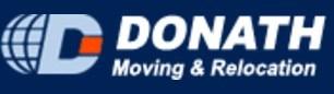 Umzugsunternehmen Donath Moving und Relocation