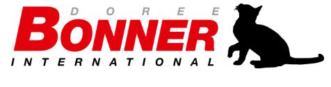 Removal company Doree Bonner International