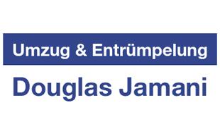 Umzugsunternehmen Douglas Umzüge und Entrümpelungen