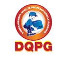 Déménageur DQPG