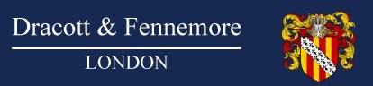 Removal company Dracott & Fennemore