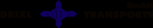 Moving company Drixl Transporte GmbH