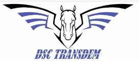 Déménageur DSC Transdem