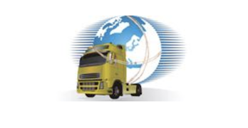 Moving company DS.Demenagement
