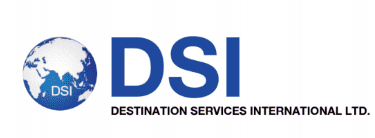 Removal company (DSI) Destination Services International ltd
