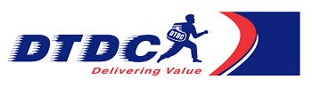 Moving company DTDC  Express