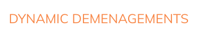 Moving company Dynamic Déménagements