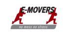 Moving company E-Movers