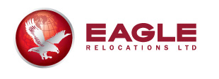Moving company Eagle Relocations