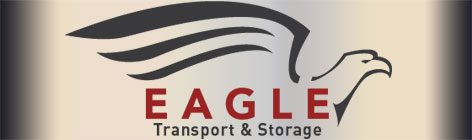 Moving company Eagle Transport & Storage