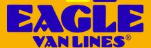 Moving company Eagle Van Lines, Inc.
