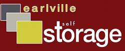 Removalist Earlville Self Storage