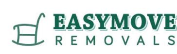 Removal company Easymove Bristol