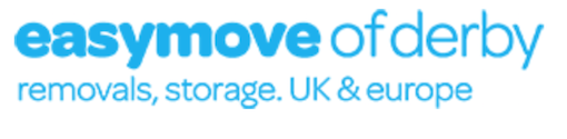 Removal company Easymove of Derby