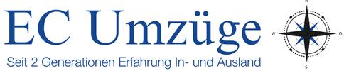 Moving company EC Umzüge