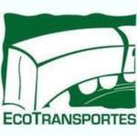 Empresa de mudanzas Ecotransportes