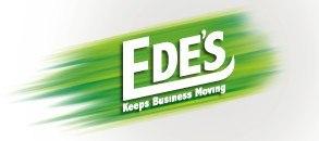 Ede's UK Ltd