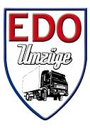 Umzugsunternehmen EDO Umzüge Fellbach