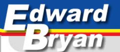 Removal company Edward Bryan Removals