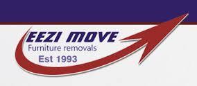 Moving company Eezi Moves