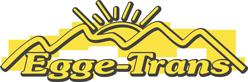 Umzugsunternehmen Egge-Trans Inh. Thomas Habiger