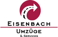 Umzugsunternehmen Eisenbach Umzüge