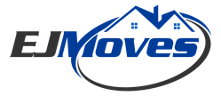 Removal company EJ Moves