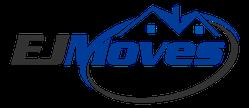 Moving company EJMoves Ltd