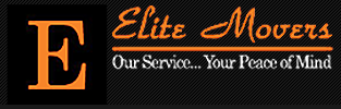 Moving company Elite Movers
